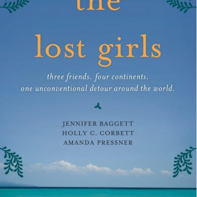 Book Review: The Lost Girls