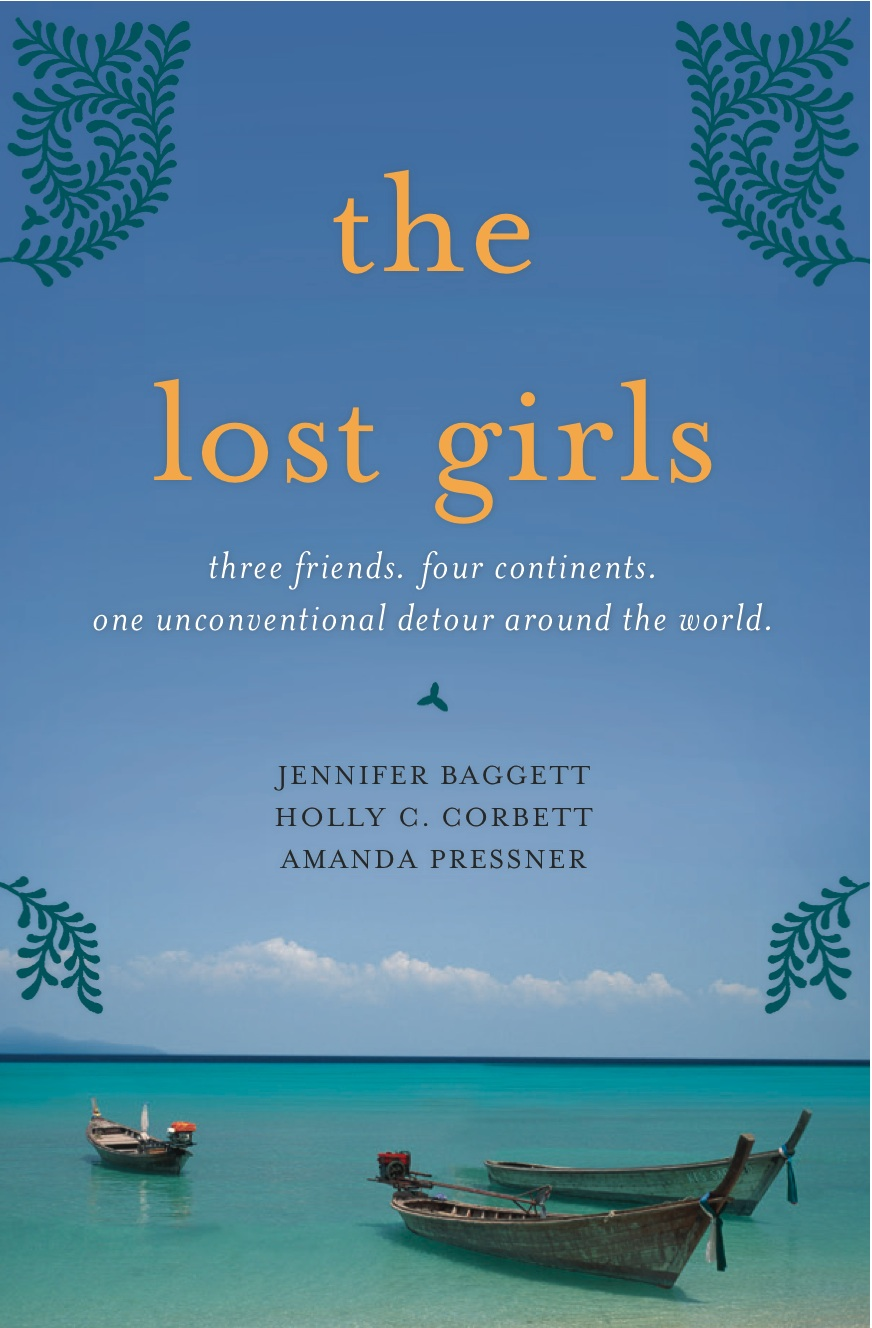 Lost-Girls-Cover-1