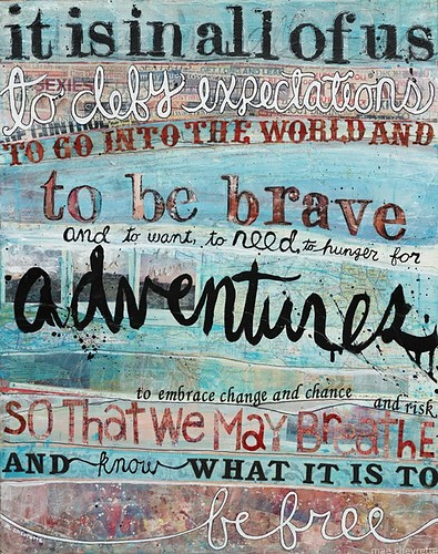 scrapestyle,adventure,yesss,quotes-e013951e4e64978ed76b99af03e3bad8_h