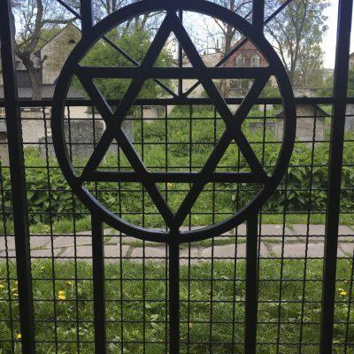 Kazimierz Jewish Quarter Tour: A Kraków Must Do